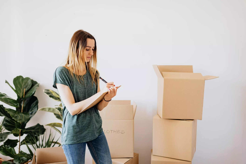 Kjøpe bolig for første gang - unngå å kjøpe katta-i-sekken