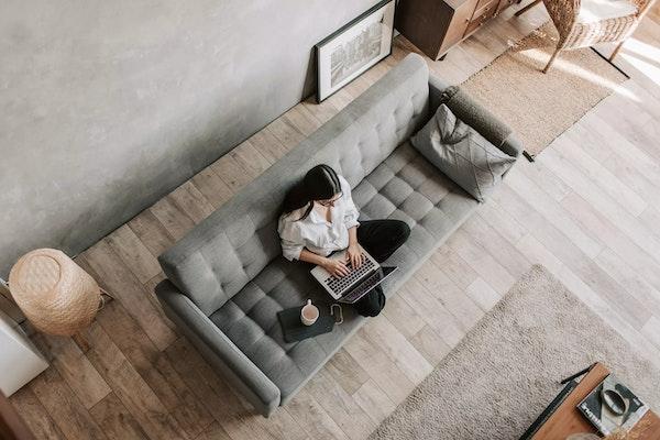 Boligmarkedsføring – hvilken tilstand har boligen din ifølge salgsoppgaven?